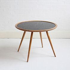 Tables/Desks