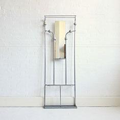 Walls/Mirrors